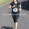 Sittingbourne 10 m Race 16  191