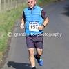 Sittingbourne 10 m Race 16  197
