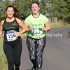 Sittingbourne 10 m Race 16  325