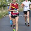 Sittingbourne 10 m Race 16  215