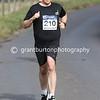 Sittingbourne 10 m Race 16  164