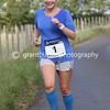 Sittingbourne 10 m Race 16  218
