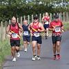 Sittingbourne 10 m Race 16  154