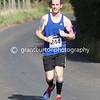 Sittingbourne 10 m Race 16  190