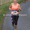 Sittingbourne 10 m Race 16  201