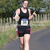 Sittingbourne 10 m Race 16  313