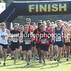 Sittingbourne 10 m Race 16  010