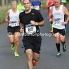 Sittingbourne 10 m Race 16  169