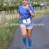 Sittingbourne 10 m Race 16  217