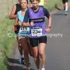 Sittingbourne 10 m Race 16  139