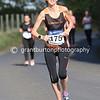 Sittingbourne 10 m Race 16  293