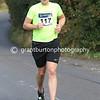 Sittingbourne 10 m Race 16  187