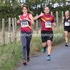 Sittingbourne 10 m Race 16  202