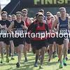 Sittingbourne 10 m Race 16  011