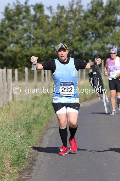Sittingbourne 10 m Race 16  235