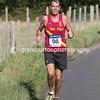 Sittingbourne 10 m Race 16  105