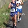 Sittingbourne 10 m Race 16  111
