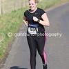 Sittingbourne 10 m Race 16  194