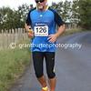 Sittingbourne 10 m Race 16  262