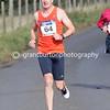 Sittingbourne 10 m Race 16  092