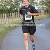 Sittingbourne 10 m Race 16  269
