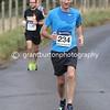 Sittingbourne 10 m Race 16  101