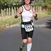 Sittingbourne 10 m Race 16  278