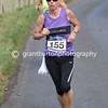 Sittingbourne 10 m Race 16  188