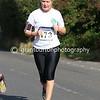 Sittingbourne 10 m Race 16  242