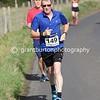 Sittingbourne 10 m Race 16  143