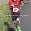 Sittingbourne 10 m Race 16  149