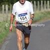 Sittingbourne 10 m Race 16  327