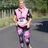 Sittingbourne 10 m Race 16  285