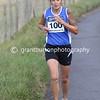 Sittingbourne 10 m Race 16  104