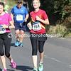 Sittingbourne 10 m Race 16  288