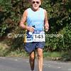 Sittingbourne 10 m Race 16  318