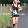 Sittingbourne 10 m Race 16  220
