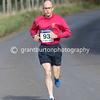 Sittingbourne 10 m Race 16  093