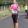 Sittingbourne 10 m Race 16  250