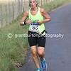 Sittingbourne 10 m Race 16  189