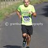 Sittingbourne 10 m Race 16  121