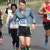Sittingbourne 10 m Race 16  161