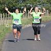 Sittingbourne 10 m Race 16  290