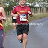 Sittingbourne 10 m Race 16  203