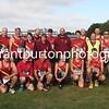 Sittingbourne 10 m Race 16  001
