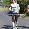 Sittingbourne 10 m Race 16  241