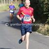 Sittingbourne 10 m Race 16  085
