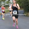 Sittingbourne 10 m Race 16  213