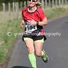 Sittingbourne 10 m Race 16  245
