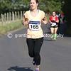 Sittingbourne 10 m Race 16  243